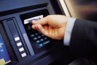 """Ngân hàng """"chăm sóc"""" ATM dịp Tết thế nào?"""