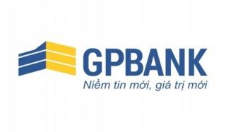 NHNN xác nhận đăng ký nội dung sửa đổi, bổ sung điều lệ của GPBank