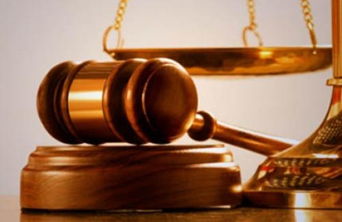 Không nên lập Quỹ bồi thường độc lập xử lý oan sai