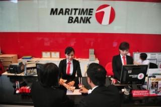 Thêm một ngân hàng sắp niêm yết trên sàn UPCoM