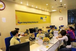 PVcomBank dành 10.000 tỷ đồng cho vay ưu đãi