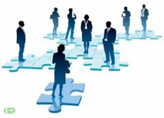 Công ty Đầu tư xây dựng số 2 Hà Nội được chuyển thành công ty cổ phần