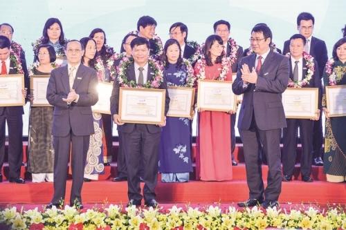 VietinBank Bắc Đà Nẵng: Hành trình 10 năm khẳng định vị thế
