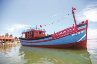 Tiếp tục triển khai thực hiện Nghị định 67 về một số chính sách phát triển thủy sản