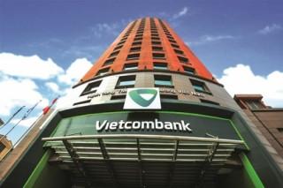 Dấu ấn Vietcombank trong mắt nhà đầu tư