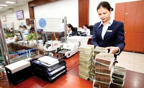 Ngân hàng mong hỗ trợ các chương trình đột phá