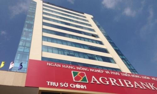 Agribank: Tạo nền tảng vững chắc cho giai đoạn phát triển mới