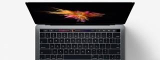 KGI: Năm nay Apple nâng cấp toàn bộ MacBook lên Kaby Lake