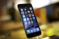 iPhone 6 sắp được thay pin miễn phí như 6S
