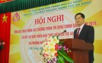 """Đà Nẵng: Tín dụng chính sách - """"bà đỡ"""" của người nghèo"""