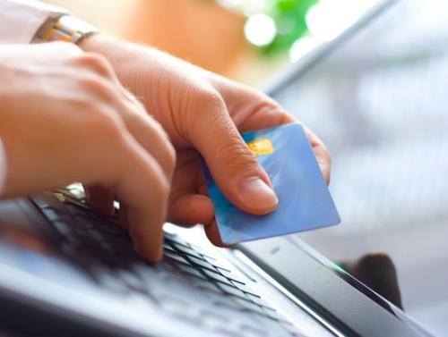 NHNN yêu cầu đảm bảo an ninh và hạn chế rủi ro trong thanh toán điện tử