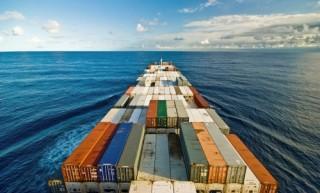Tư vấn việc cấp tín dụng chiết khấu bộ chứng từ xuất khẩu