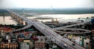 Áp dụng cơ chế đặc thù triển khai các dự án PPP tại Hà Nội
