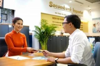 2018: Sacombank cạnh tranh bằng sự khác biệt hóa