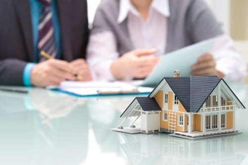 TP.HCM: Chuyển công an điều tra vi phạm một dự án nhà ở