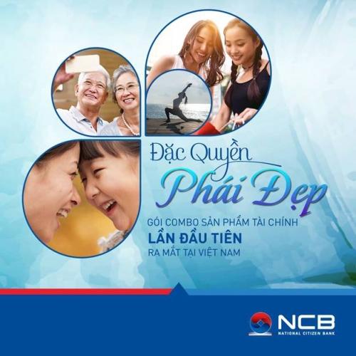 """Gói sản phẩm """"Đặc quyền phái đẹp"""" lần đầu tiên ra mắt tại Việt Nam"""