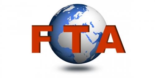 Áp lực nào từ giảm thuế nhập khẩu?