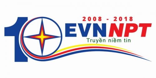 Thông báo mời thu xếp vốn cho Dự án ĐZ 500 kV NĐ Vân Phong – NĐ Vĩnh Tân