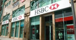 HSBC dẫn đầu về dịch vụ tài trợ thương mại 2018