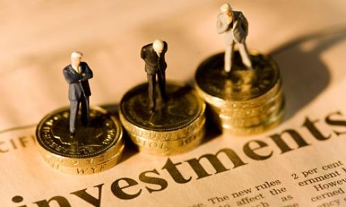 Nhiều tiềm năng thu hút đầu tư nước ngoài