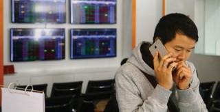 Chứng khoán sáng 17/1: Nhiều mã vốn hóa lớn đua nhau bứt phá