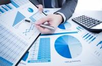 Standard Chartered dự báo GDP Việt Nam đạt 6,8% năm 2018