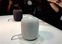 1 tháng nữa, loa HomePod của Apple sẽ chính thức lên kệ