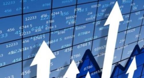 Chứng khoán chiều 18/1: Lực mua tăng vọt giúp thị trường đảo chiều ngoạn mục