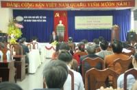 Ngành Ngân hàng TP. Đà Nẵng triển khai nhiệm vụ năm 2018