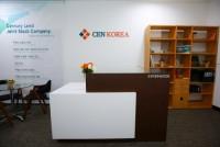 CENLAND mở văn phòng đại diện tại Hàn Quốc