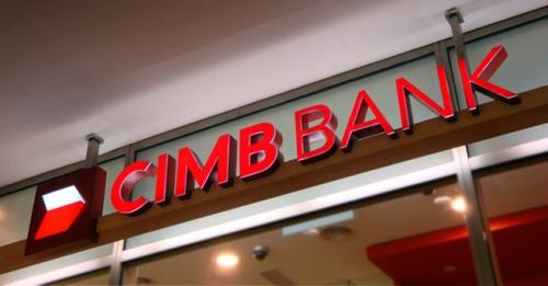 Ngân hàng CIMB Việt Nam
