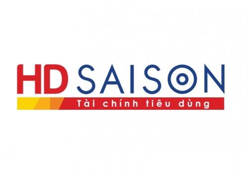HD SAISON tăng vốn điều lệ thêm 300 tỷ đồng