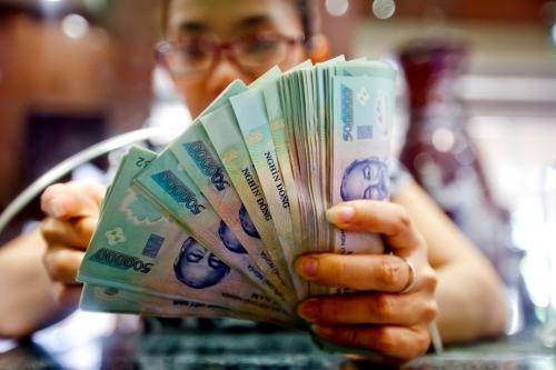 ACB triển khai gói tín dụng 15.000 tỷ đồng ưu đãi lãi suất