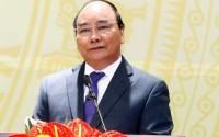Lập Ban Chỉ đạo quốc gia về xây dựng các đơn vị hành chính - kinh tế đặc biệt