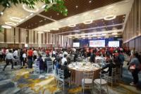 Địa ốc First Real mở bán 2 dự án lớn