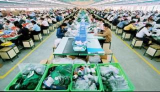 TP.HCM: Giám sát chặt chẽ chính sách trong DN để người lao động có chế độ Tết