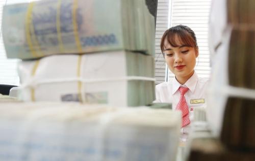 NHNN yêu cầu tập trung vốn tín dụng cho sản xuất, kinh doanh