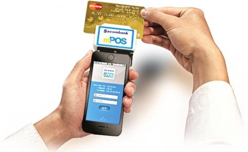 Không sử dụng thẻ là thiệt thòi