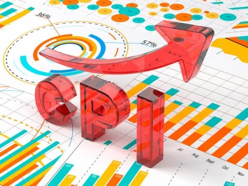 Lạm phát cơ bản tháng 1 phản ánh CSTT đang điều hành ổn định