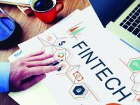 Cộng hưởng cho sự phát triển thị trường tài chính