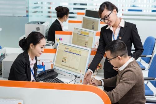SHB được vinh danh Ngân hàng tốt nhất Việt Nam