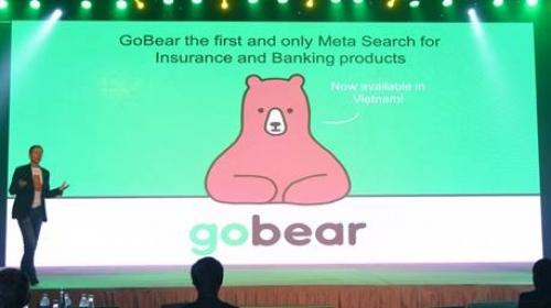 GoBear thành lập Bộ phận Lập trình khu vực tại Việt Nam vào tháng 2/2018