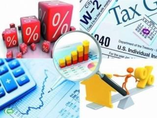 Kiểm soát lạm phát: Thành công và thách thức