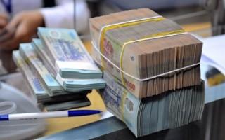 TP.HCM: Tiếp tục chuyển dịch cơ cấu tín dụng