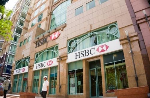 HSBC Việt Nam nhận nhiều giải thưởng từ FinanceAsia và The Asset Triple A