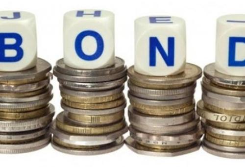 Để doanh nghiệp giảm phụ thuộc vào nguồn vốn ngân hàng