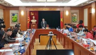 Diễn đàn kinh tế Việt Nam 2019: Vấn đề gì được đem ra mổ xẻ?