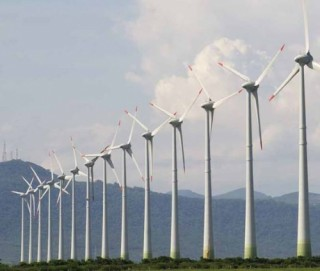 Vốn tư nhân sẽ là yếu tố chính để Việt Nam phát triển năng lượng