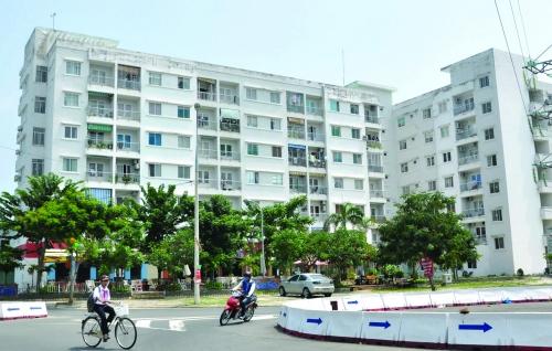 Ngăn chặn mua bán chung cư trái phép