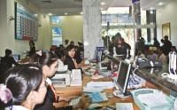 Dịch vụ ngân hàng số: Nhu cầu tất yếu